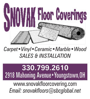 Snovak-Flooring.jpg