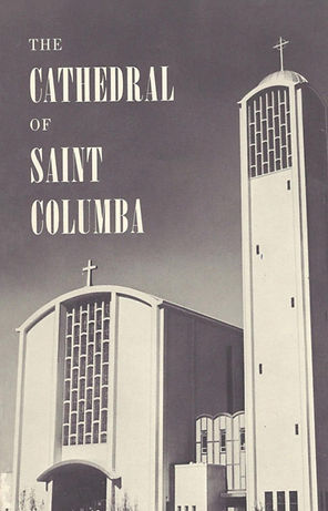 St.Columba_Cathedral_Booklet.jpg