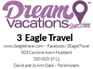 3-Eagle-Travel.jpg