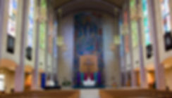 Cathedral_Inside.jpg