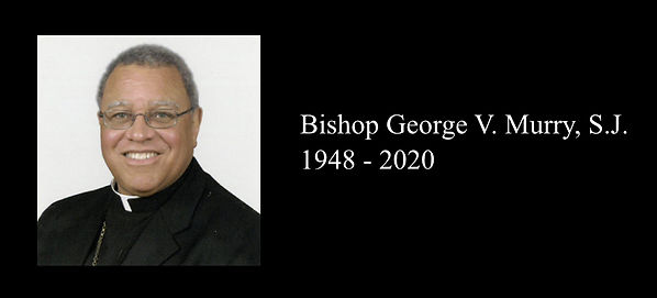 Bishop-George-Murry.jpg