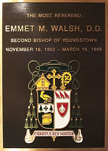 Walsh-Placard.jpg