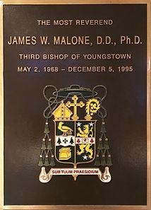 Malone-Placard.jpg