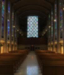 Church_Rear2.jpg