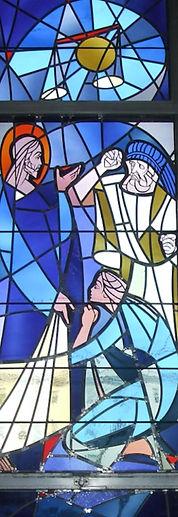 St.Columba-blue.jpg