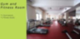 Gym and Fitness Room.jpg