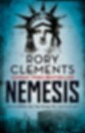 NEMESIS HB updated.jpeg