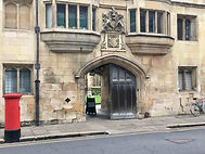 Pembroke Gate.jpg