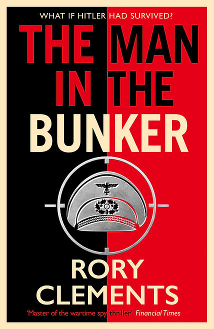 The Man in the Bunker.jpg