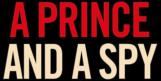 PRINCE AND SPY HB_C.jpeg