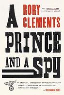 A Prince and a Spy_JKT.jpeg