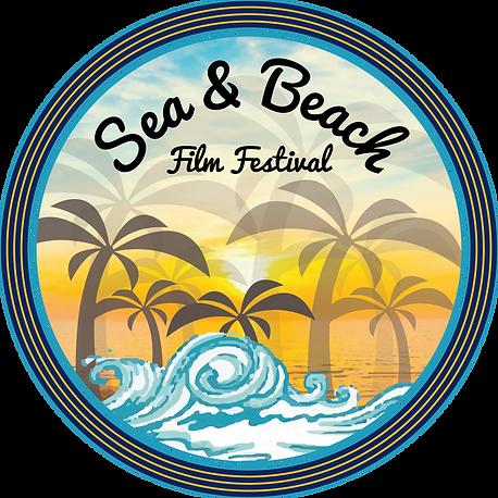 Logo Sea & Beach FF-01.png
