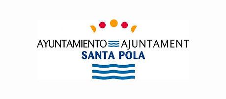 logo Santa Pola.jpg
