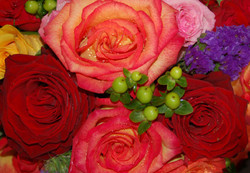 joia's flowers2