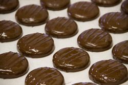 Rembrandts_Chocolate3