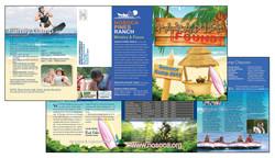 2017 SC Brochure