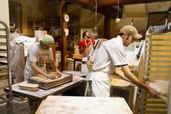 Niedlov's_Bakery