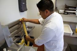 Making_Pasta2