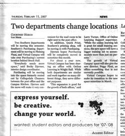 Thursday-Feb.15,-2007