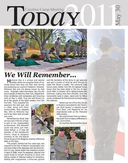 Today-Monday-2011-1