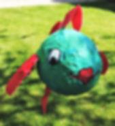 pinata poisson1.jpg