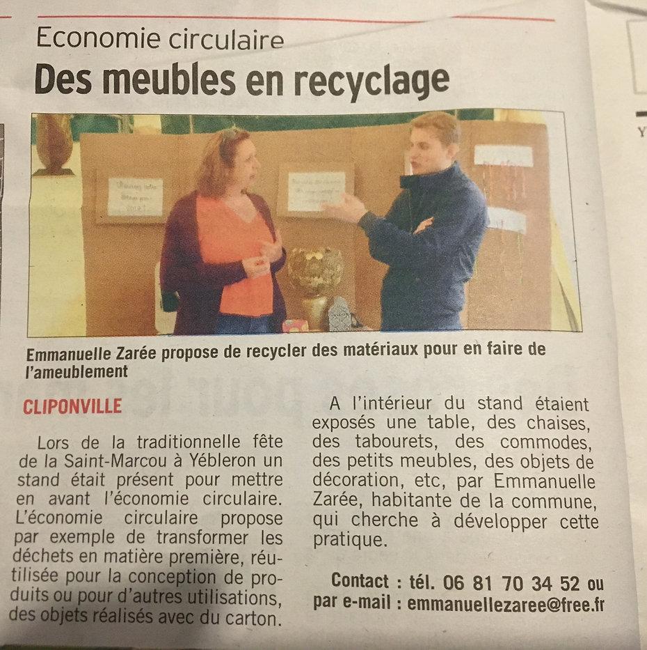 """article courier cauchois """"&à(&ç.jpg"""