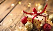 cadeau_de_noel.jpg