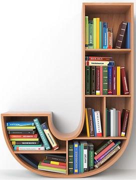 biblioteque_alphabet.JPG