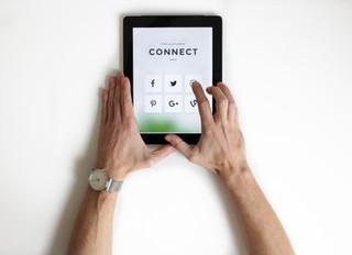 How often you should post on social media?