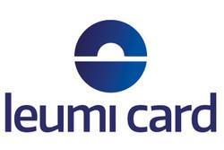 Leumi_Card_logo1