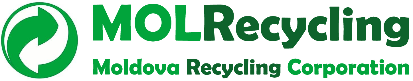 MOLRECYCLING