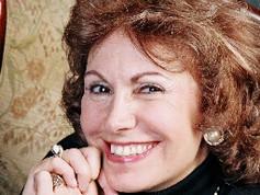 Prof. Dr. Liora Katzenstein