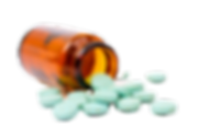 Pills%20in%20apothecary%20bottle_edited.