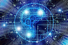 Artificial intelligence - Mentor Capital Holdings