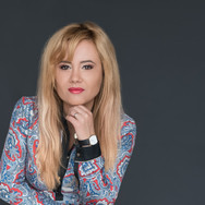 Mihaela Raluca Tudor