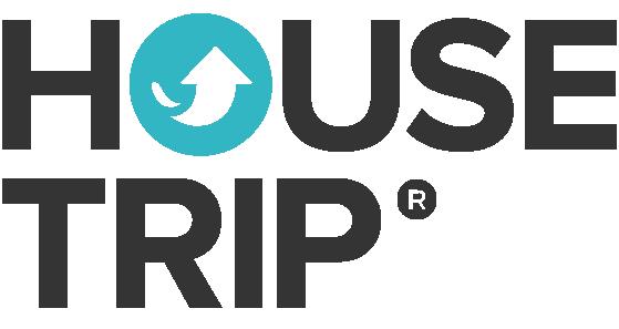 housetrip logo