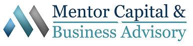 Mentor Capital logo- white copy.jpg