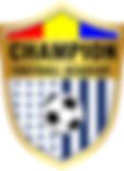Champion Logo_edited.jpg