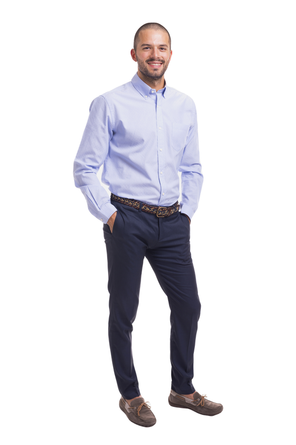 Young%20Businessman_edited.png