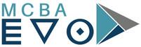 logo evo - new2019.jpg