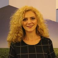 Alexandra Sutru