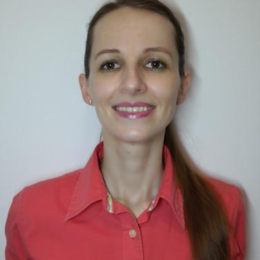 Iulia Bratfalean