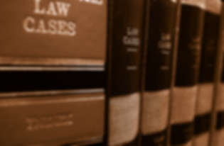 ISOTERIX Compliance regulatory program
