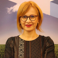 Laura Volocaru