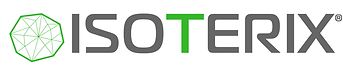ISOTERIX logo - png.png