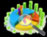 EVO Sales Analysis & Strategy