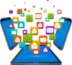EVO SMS text marketing