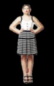 Fashion%20Model_edited.png