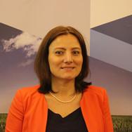 Marta Popa