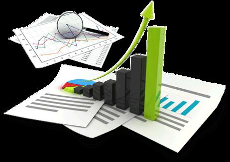 Evo marketing and strategy plan